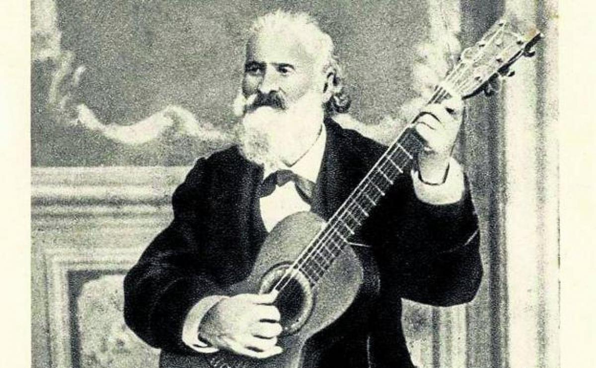 Des écrivains rejoignent les musiciens pour adopter «Gernikako Arbola» comme hymne basque