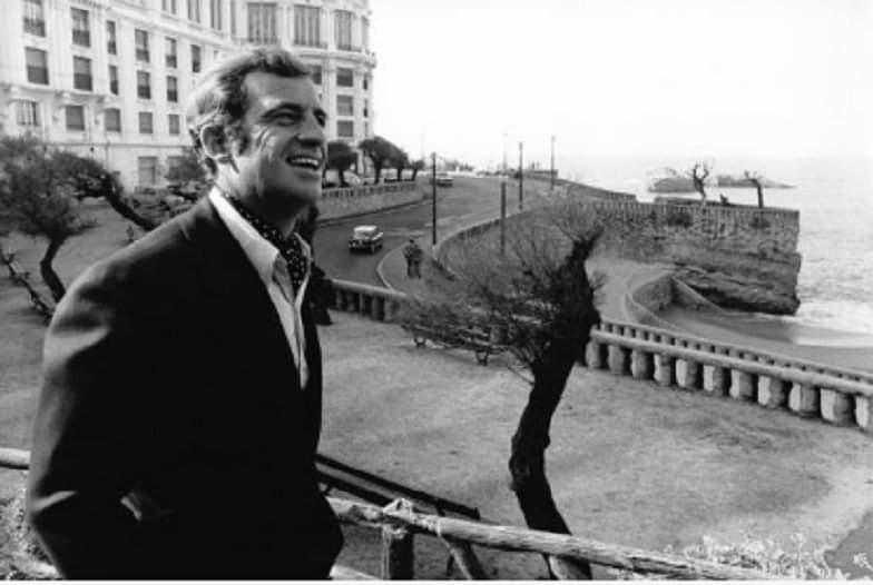 Belmondo à Biarritz 2.jpg