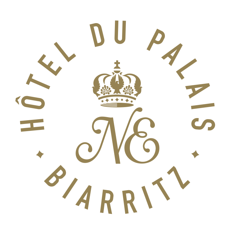 yyyACTU Hôtel du Palais logo hôtel.jpg