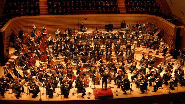 zMusique1 L'Orchestre de Paris.jpg