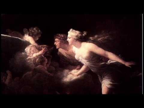 zCinéma1 haut Les Indes Galantes de Jean-Philippe Rameau.jpg
