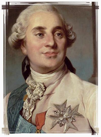 Quand le Roi de France et de Navarre demandait l'abolition de la traite aux Etats-Généraux, le 5 mai 1789