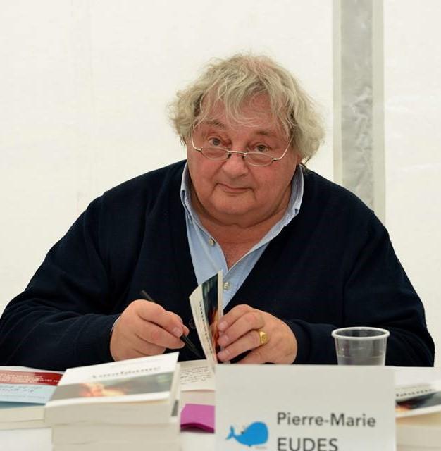 Pierre-Marie Eudes à Guéthary.jpg