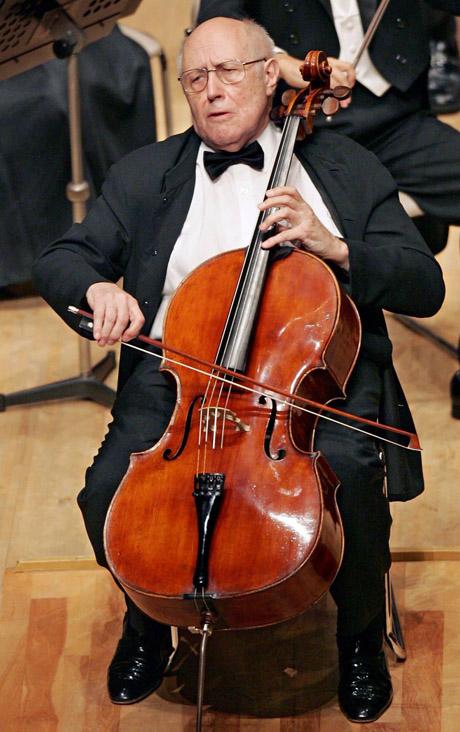 zMusique1 2 Beauvais Rostropovitch.jpg