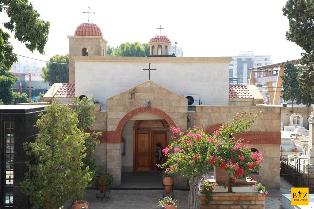 zLiban L'église de la communauté orthodoxe russe à Beyrouth.jpg