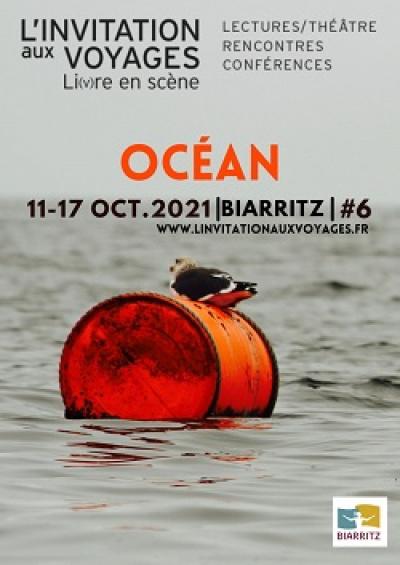 Biarritz: une invitation aux voyages
