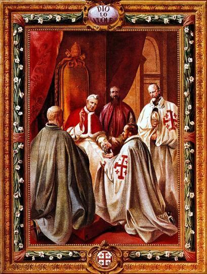 San-Pio-X.jpg