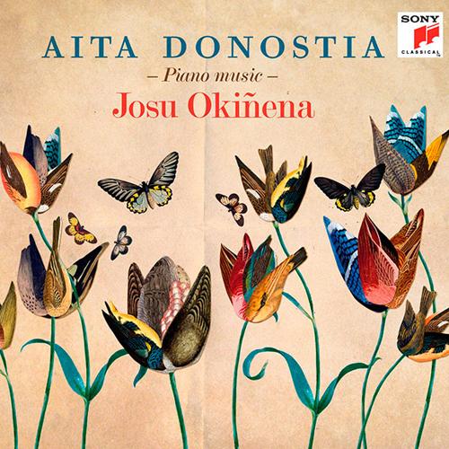CD-Donostia.JPEG