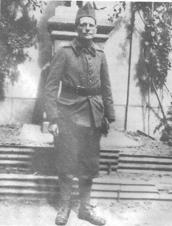 zChapeau Lafitte soldat.jpg