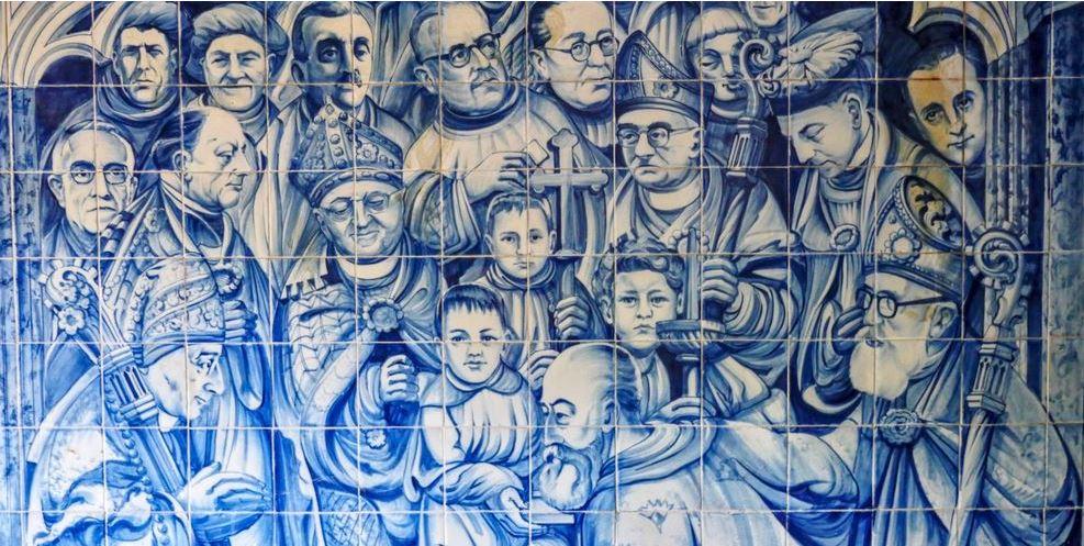 Mozaique d'Azuleros.JPG