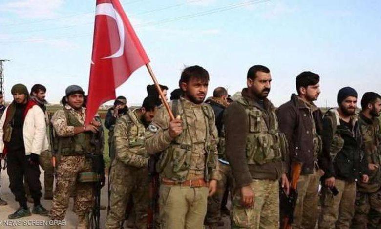 La Turquie et ses mercenaires syriens, l'Arménie et la Russie : une géopolitique compliquée évoquée à Biarritz
