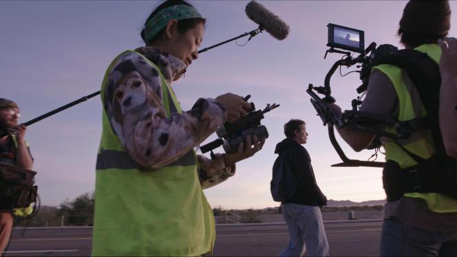 zCinéma1 tournage de Nomadland de Chloé Zhao.jpg