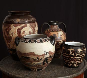 poteries de Ciboure.JPG