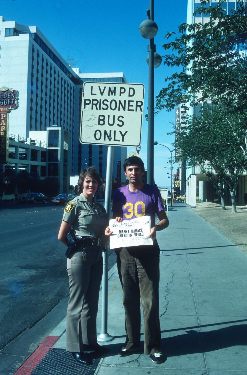 Jailed in Las Vegas!.jpg