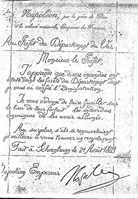 zHistoire2 bas2 Napoléon une façon de commander.jpg
