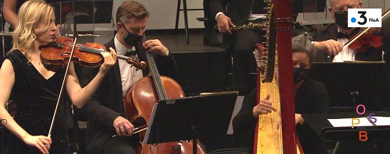 zMusique2 Marina Chiche et Yves Bouillier.jpg