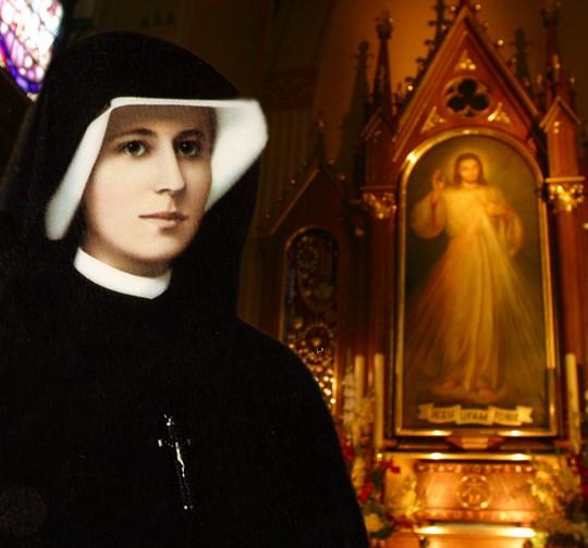 zCinéma2 Faustine 2 apôtre de la Miséricorde.jpg
