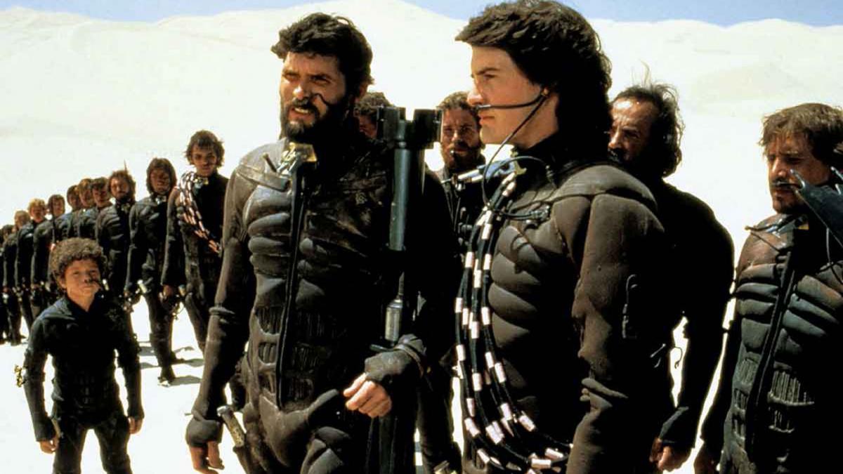 zCinéma Dune de Denis Villeneuve.jpg