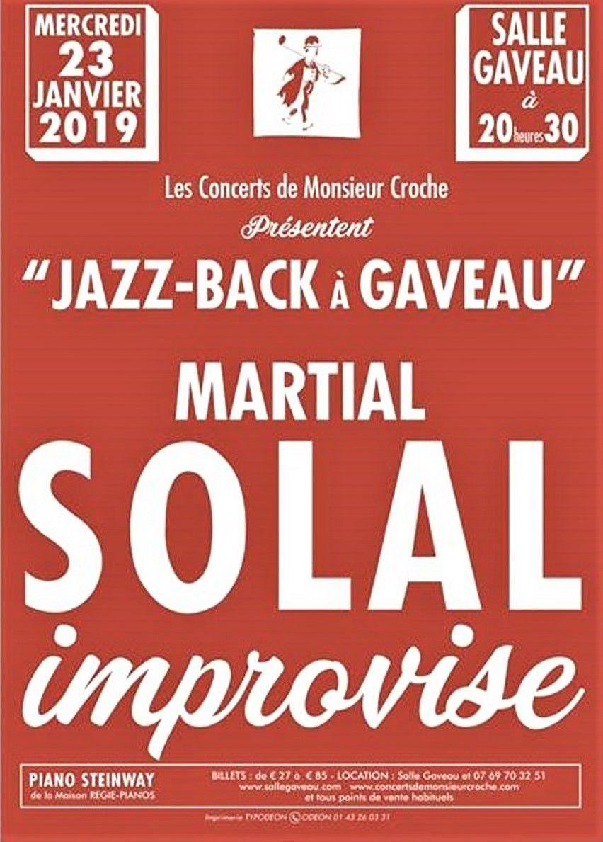 zMusique1 L'affiche de Martial Solal à Gaveau.jpg