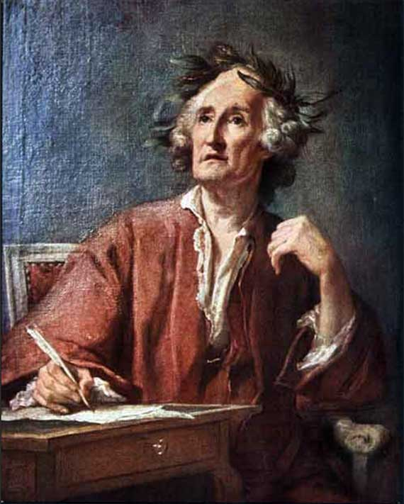 zCinéma1 haut Jean-Philippe Rameau par Greuse.jpg