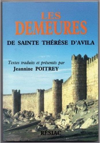 In Memoriam : Jeannine Poitrey
