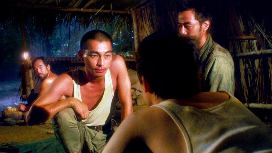 zCinéma1 Onoda Arthur Harari dans la jungle.jpg