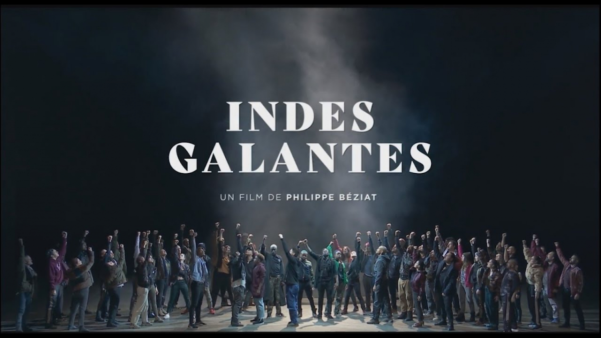 zCinéma Indes Galantes bas.jpg