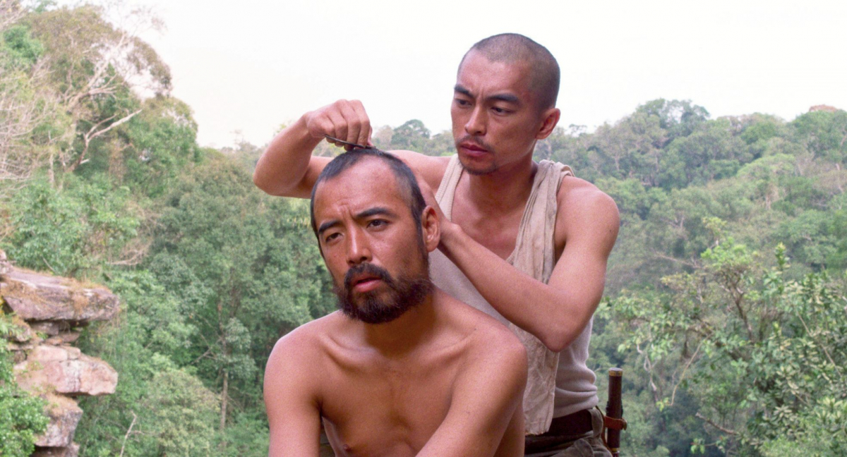 zCinéma1 Onoda Arthur Harari dans la jungle 2.jpg