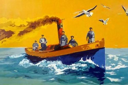 Pêche en mer.JPG