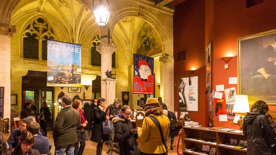 zCinéma2 Cinéma Utopia de Bordeaux © Steve Le Clech.jpeg