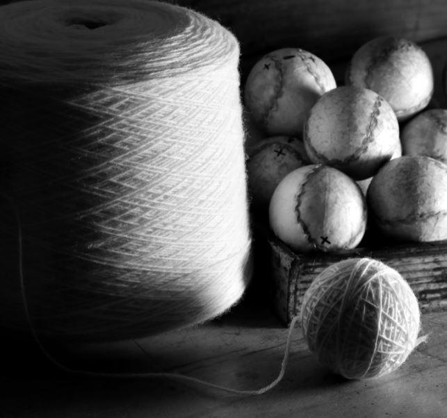 Les clichés de Polina Jourdain-Kobycheva au fil de la pelote basque