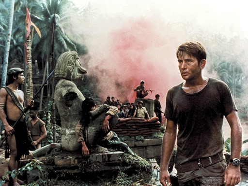 zCinéma Apocalypse Now Redux.jpg
