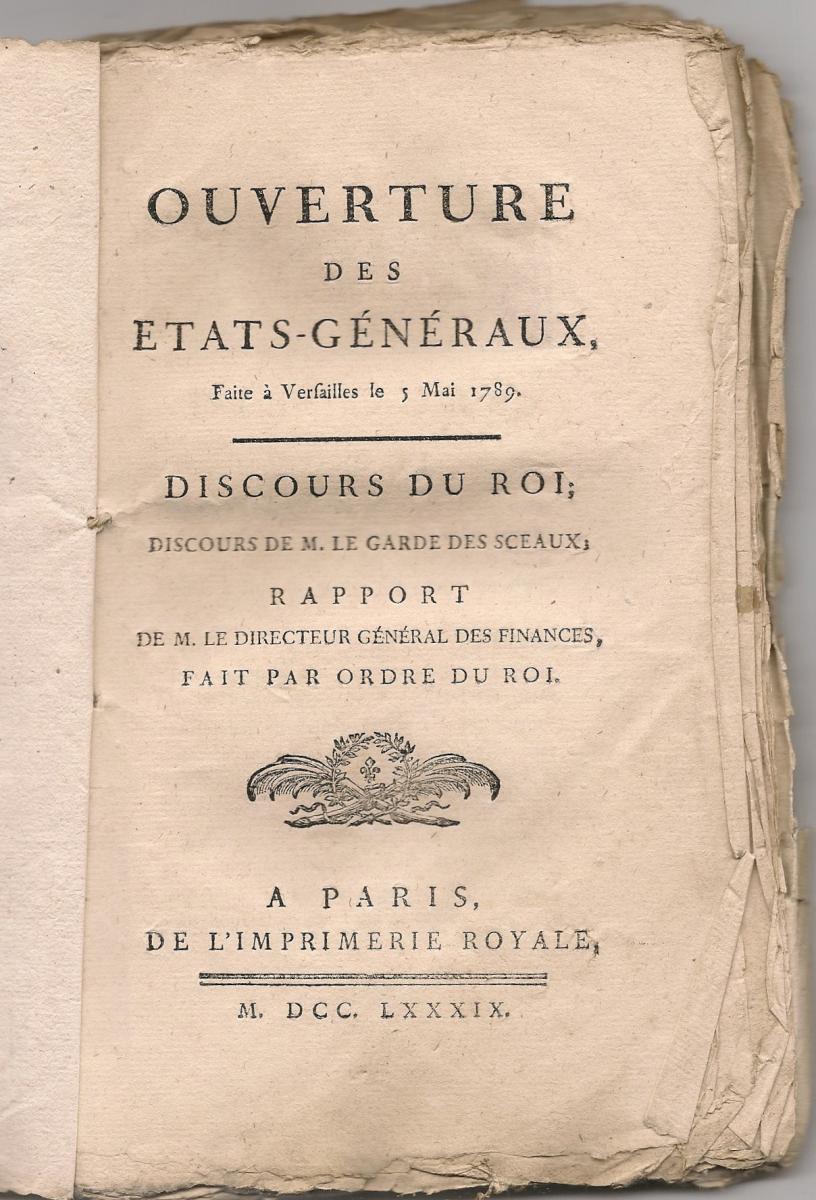 Discours du Roi couv.jpg