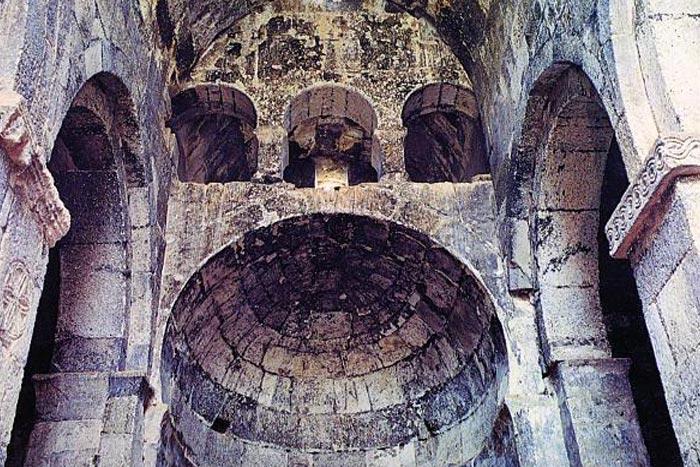 Pour le Haut-Karabakh : une pétition à l'Unesco et un concert