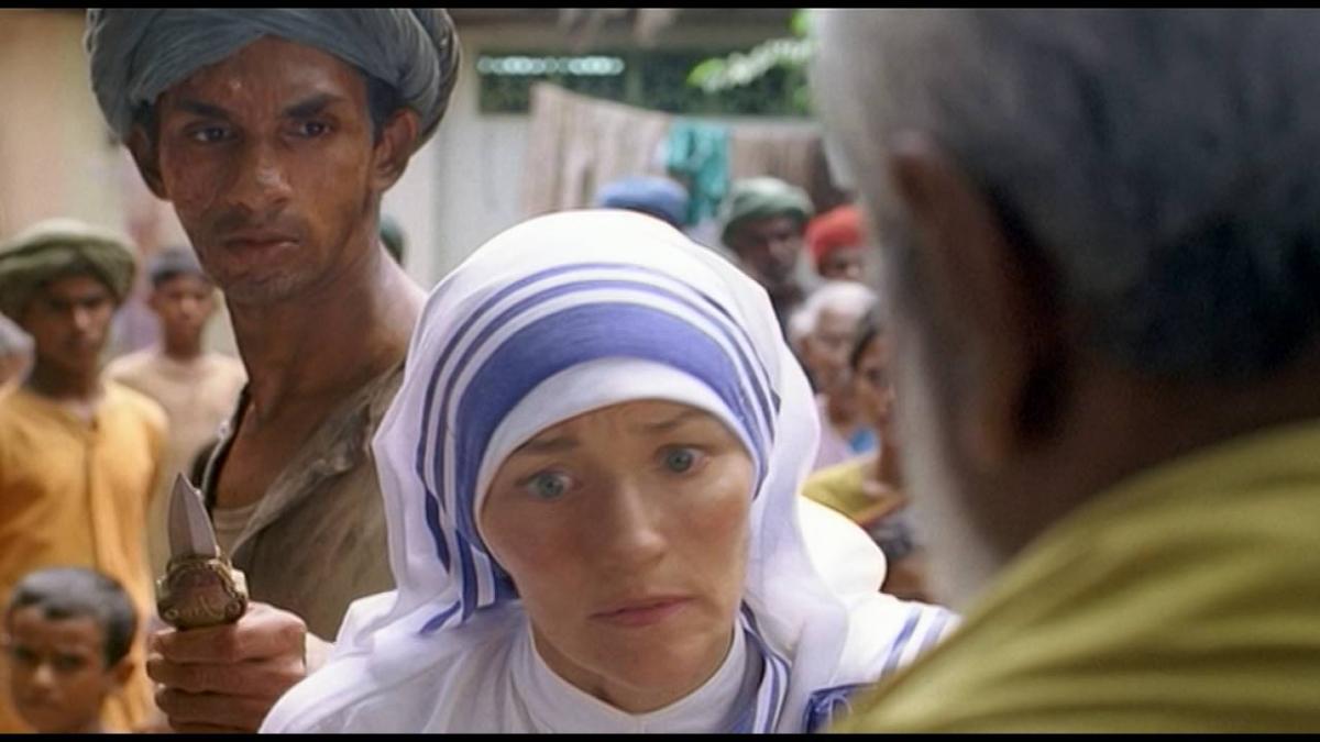 zCinéma2 Olivia Hussey dans Mère Teresa.jpg