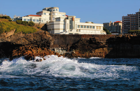 zzActu2 écologie marine et ses perspectives à Biarritz Océan.jpg