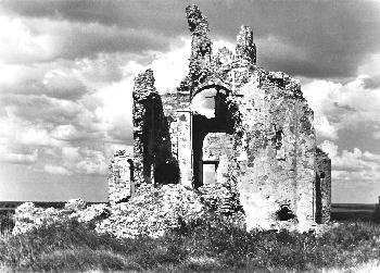 Noël nikola_1948.jpg