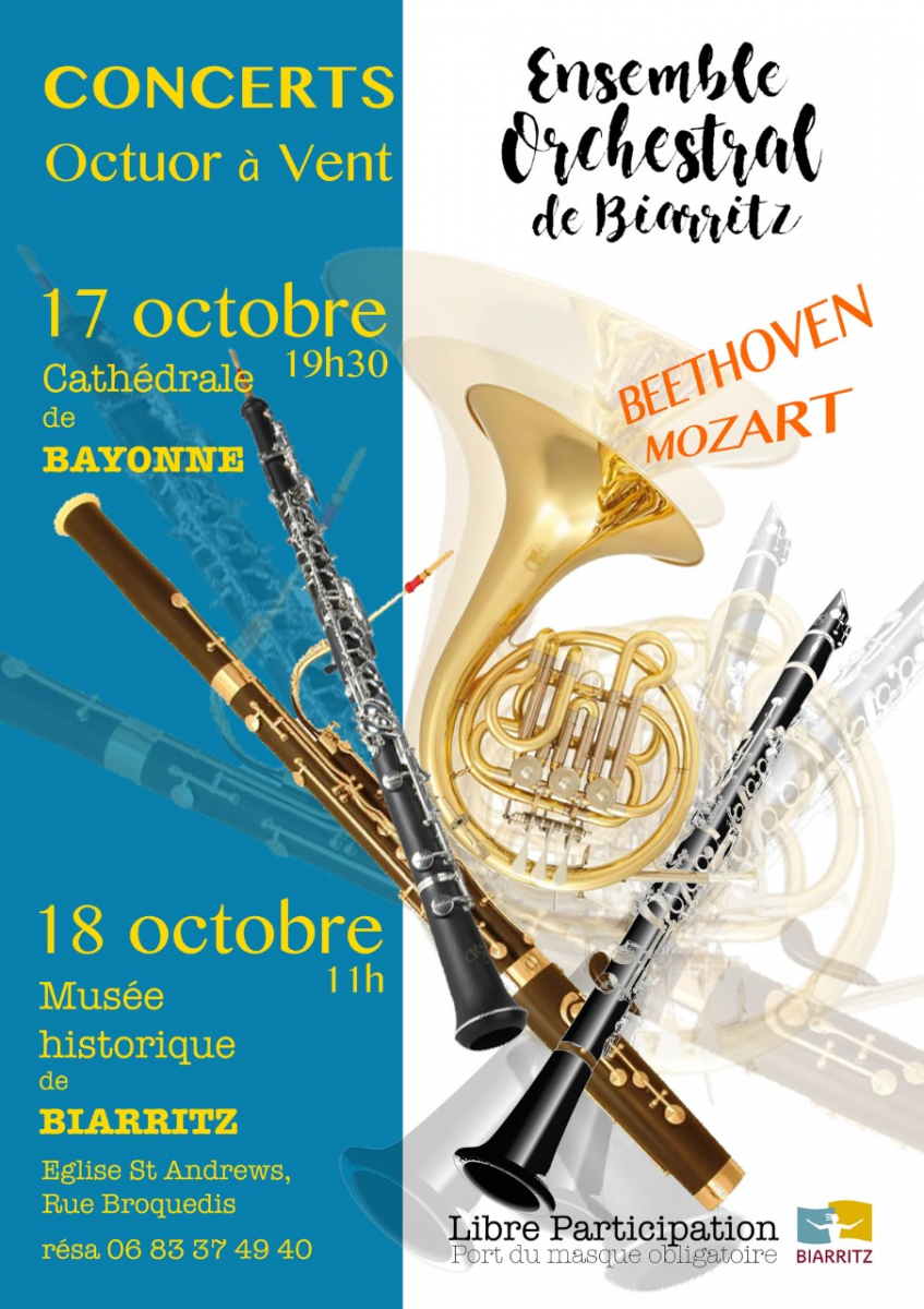 thumbnail_Affiche concert Octobre 2020_bd.jpg