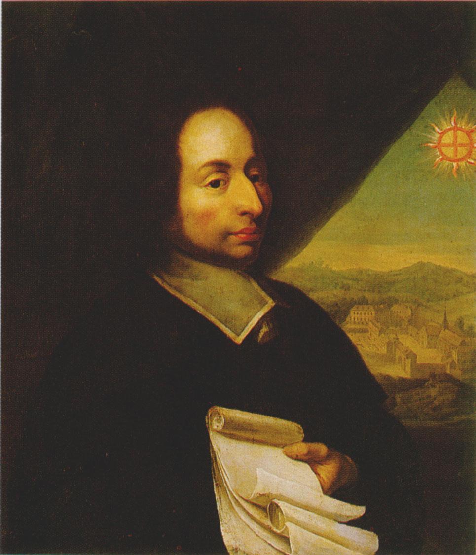 zTradition2 Blaise Pascal, le Jansénisme à Port Royal.jpg