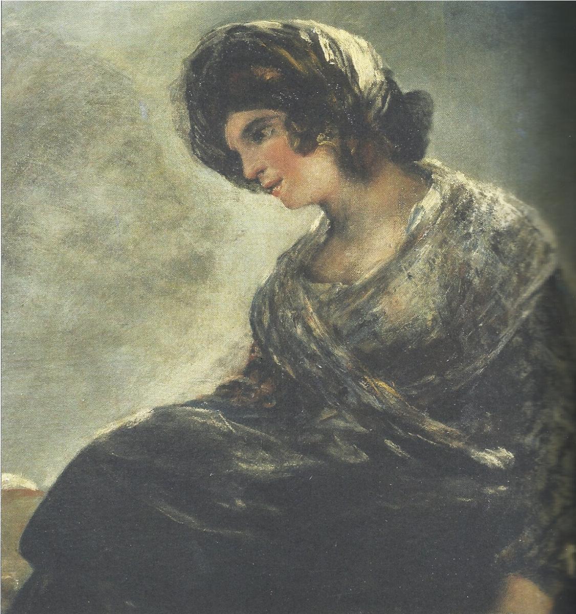 La laitière de Goya.jpg