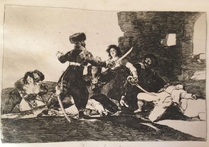 DEF 1 -16 Désastres de Goya.jpg
