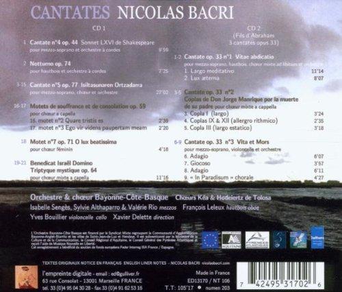 zMusique2 Bacri CD 2.jpg