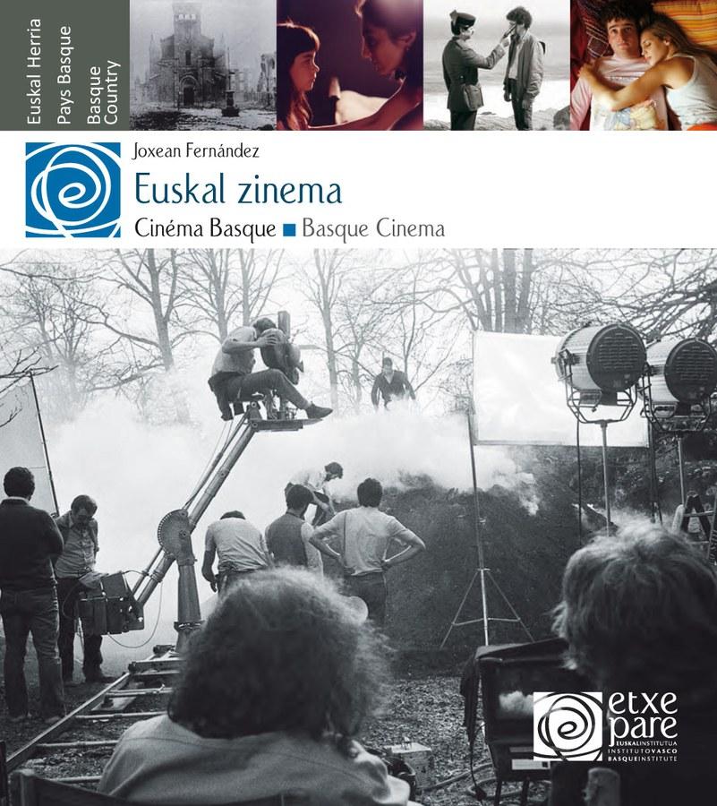 FIPADOC, cinémathèque basque : l'actualité du 7ème Art