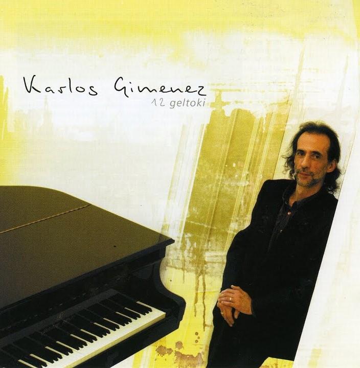 zMusique2 Karlos Gimenez.jpg