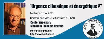zManif2 Prochaine conférence du Cercle Frédéric Bastiat.jpg