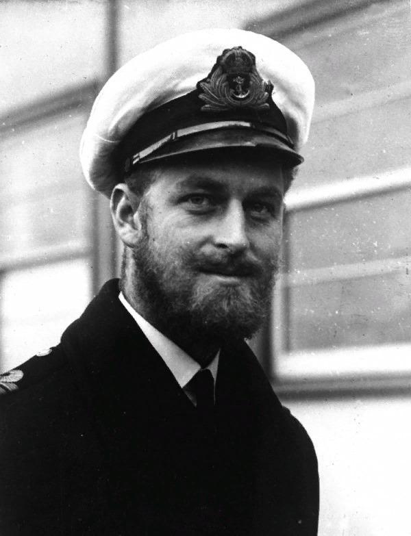 zJeune officier naval britannique.jpg
