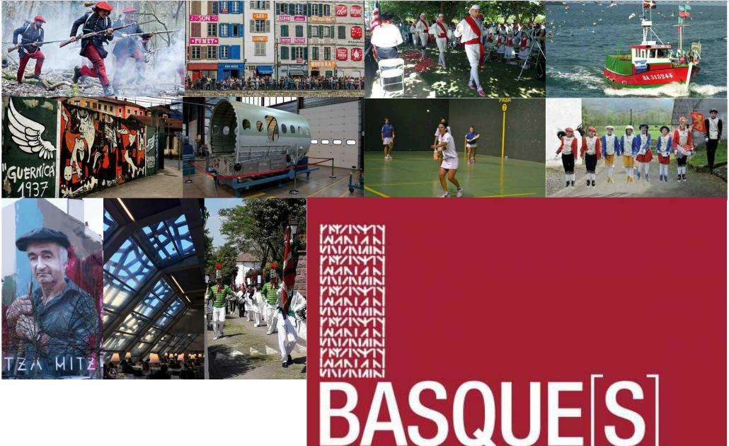 « Basque[s] », un regard à 360° sur la société basque