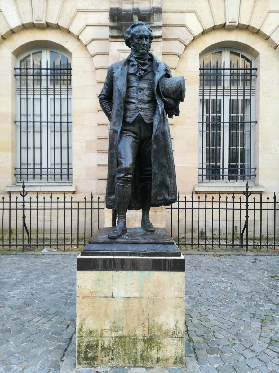 Goya1.jpg