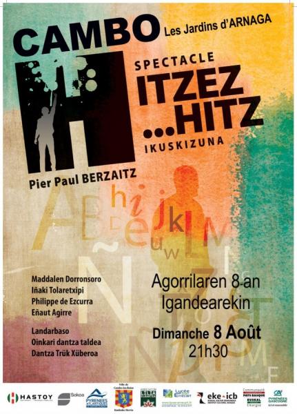 zManif2 Arnaga Hitzez-Hitz-de-Pier-Paul-Berzaitz.jpg