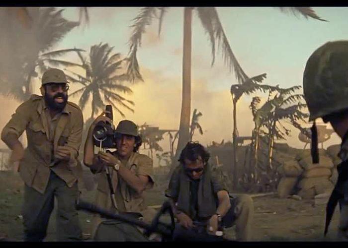 zCinéma2 Apocalypse Now1.jpeg